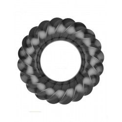 anillo - silicona - anilla para pene - retardante - bala vibradora - sex shop