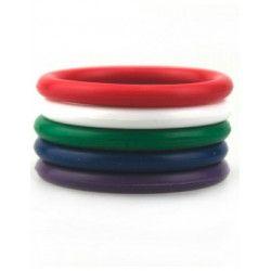 anillos de pene - hombre - retardante - sex shop costa rica - anillo de miembro masculino.