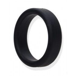 anillos de pene - hombre - bala vibradora - retardante - sex shop costa rica - anillo de miembro masculino.