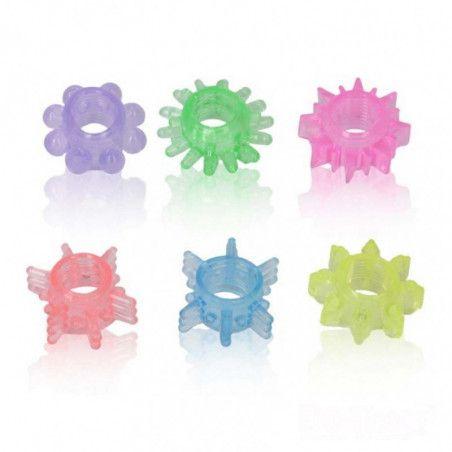 anillos masculinos - anillas de pene - juguete para hombre - tienda de adulto