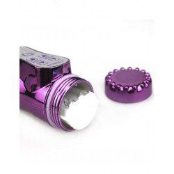 Potente Vibrador -  Estimulador de Clítoris Vibradores
