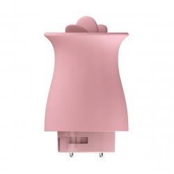 Increíble Vibrador Simulador de Sexo Oral - 6 Frecuencias de Vibración