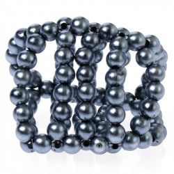 perlas de pene - fundas de perlas - miembro masculino - perlas de pene - sex shop