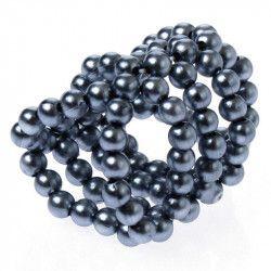 Funda de Perlas para el Pene Juguetes para Hombres